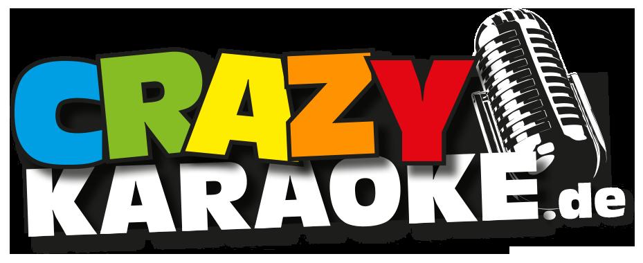 Crazykaraoke
